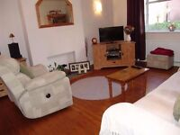 AVAILABLE FOR VIEWING 1 Bed Flat in Amity Grove, Raynes Park, SW20!!!!