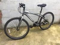 Brand New Jamis Bike