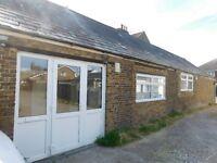 Business Premises for Rent in Teynham Kent