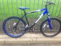 Mongoose pro ald rare bike cheap