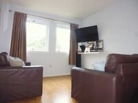 Edinburgh Holiday Let - Sleeps 3 - 10 Mins From City Centre With Private Parking - Avail Nov - Dec