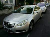 Pco Vauxhall Insignia for sale or rent