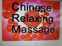New Chinese Massage Shop In Liss