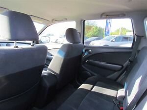 2006 Mitsubishi Outlander LS | FRESH TRADE | GREAT SHAPE London Ontario image 11
