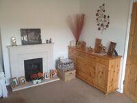 3 bedroom house for rent in Kennington, Ashford