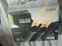 GeForce GTX1060 6GB