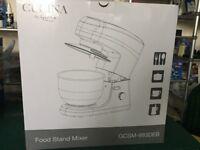 5-litre stand mixer