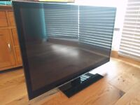 "LG 47LE8900 47"" LED TV (THX-Certified, excellent picture quality)"
