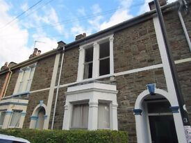*VIEWINGS TOMORROW 12pm-3pm* £500per month - Large & Light Double Room, All Bills Included