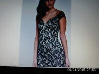 AX Paris dress 14