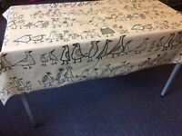 Friends - Fest Table Cloth