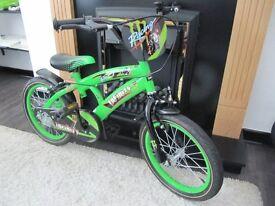 kids child bike