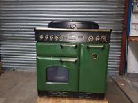 COOKER FOR SALE LEISURE CLASSIC 90