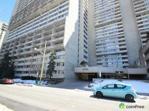 $365,000 - Condominium for sale in Ottawa