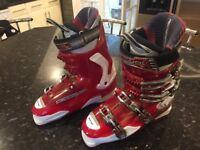 Rossignol Exalt X12 Ski Boots