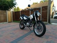 Used 125 for Sale | Motorbikes & Scooters | Gumtree