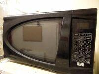 ASDA Microwave oven