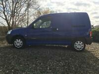06 Citroen berlingo