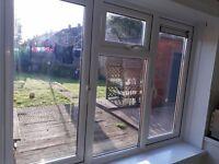 6ft window