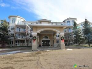$369,900 - Condominium for sale in Sherwood Park