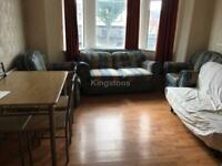 4 bedroom flat in Richard Street, Cathays, Cardiff, CF24 4DD