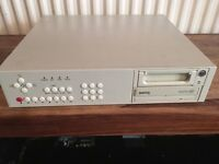 9 Channel Analogue DVR CCTV Recorder