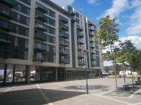 FABULOUS 1 BEDROOM AVAILABLE ON AN IMMEDIATE BASIS - UB3 4FF - ALL YOU NEED - ONLY £1175!!!!