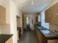 1 bedroom in Arpley Street, Warrington, WA1 (#1107889)