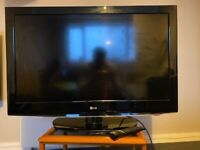 TV LG 32inch Excellent Condition
