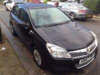 Vauxhall Astra 2008 1.3 DIESEL * CDTi 16v Life 5d * FULL SERVICE HISTORY* 12 MONTH MOT * NEW TYRES