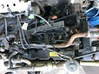Citroen relay Peugeot boxer 2005 2.2 hdi engine only 100 k