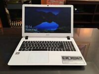 Laptop Aspire ES 15