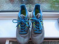Adidas Supernova men's running shoes for sale