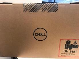 Dell Latitude 7480 i7 16GB Ram 512 SSD