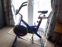 Spin Bike / Cycle