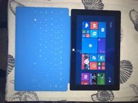 Microsoft Surface RT for sale or swap