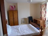 5 bedroom student house at 18 Baldwins Crescent