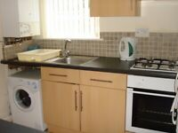 Double and single room in shared house, rent includes all bills with Super-Fast WiFi and TV.