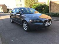 Volvo S40 1.8 SE Saloon 4dr Petrol Full Service History 125 BHP 2 Owners