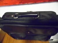Back to School / College? Great Laptop case with heavy duty shoulder strap