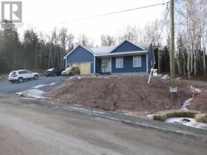 8- LOT 10 Lachlan Court Quispamsis, New Brunswick