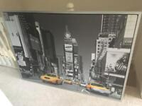 Ikea New York Times Square picture