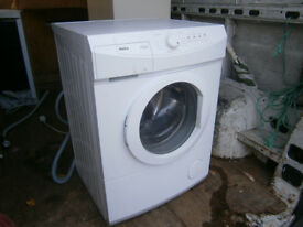 AMICA WASHING MACHINE IN YEOVIL