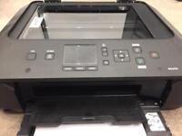 Printer - Canon PIXMA MG6450