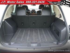 2012 Jeep Compass Limited Oakville / Halton Region Toronto (GTA) image 17