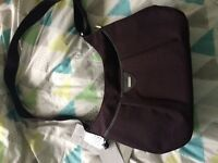 Mamas and Papas changing bag brand new with tags