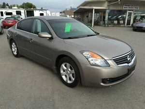 NEW ARRIVAL MAY 01 2016-2008 Nissan Altima 2.5 SL