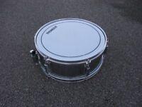 Thunder Snare Drum