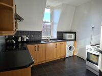 2 bedroom flat in George Street, , Aberdeen, AB25 1EQ