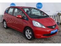 Can't get car finance? bad credit, unemployed? We can help!